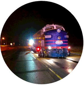 night-train754